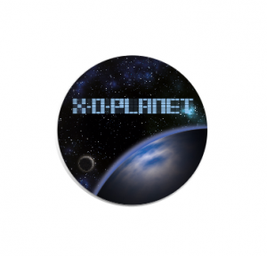 Button25mm