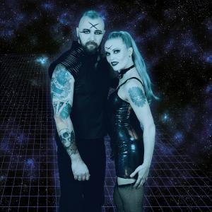X-O-Planet-Manja-Goderic-72dpi RGB